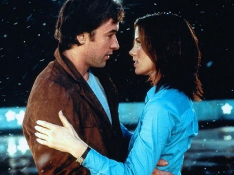 Serendipity 2001 movie review